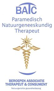jozien-batc-logo